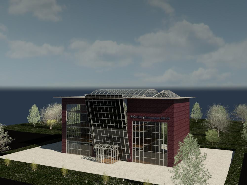 Raas-rendering20150130-24127-ucdjys