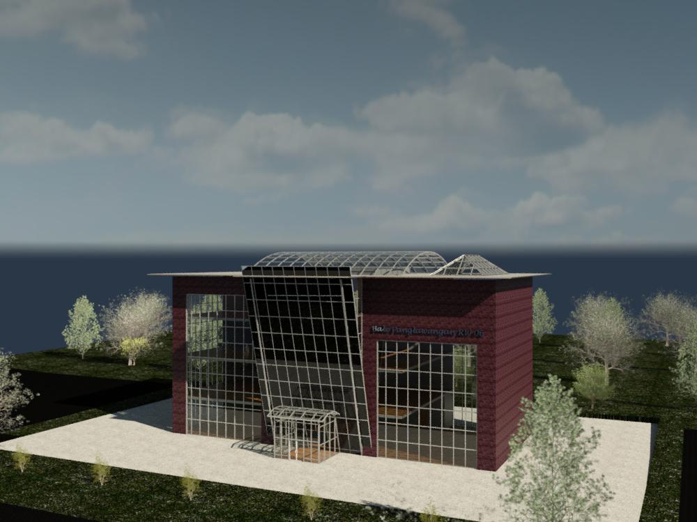 Raas-rendering20150130-24127-16jujpo