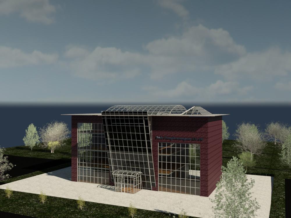 Raas-rendering20150130-24127-11qhk39