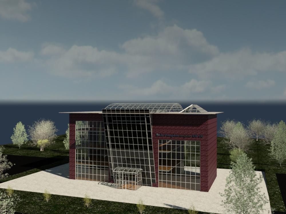 Raas-rendering20150130-24127-1tc4rhr