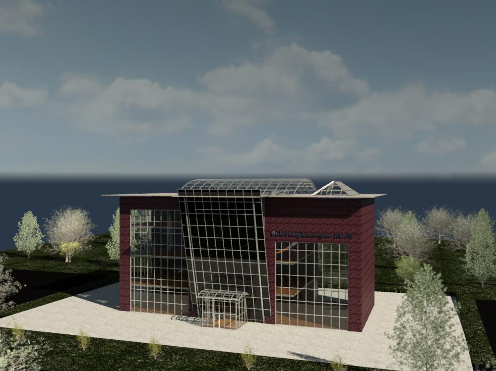Raas-rendering20150130-24127-w61p92