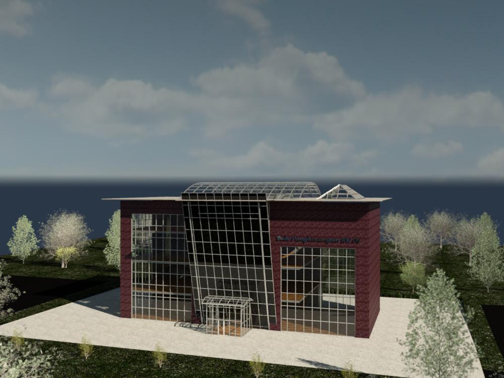 Raas-rendering20150130-24127-1v06cqh
