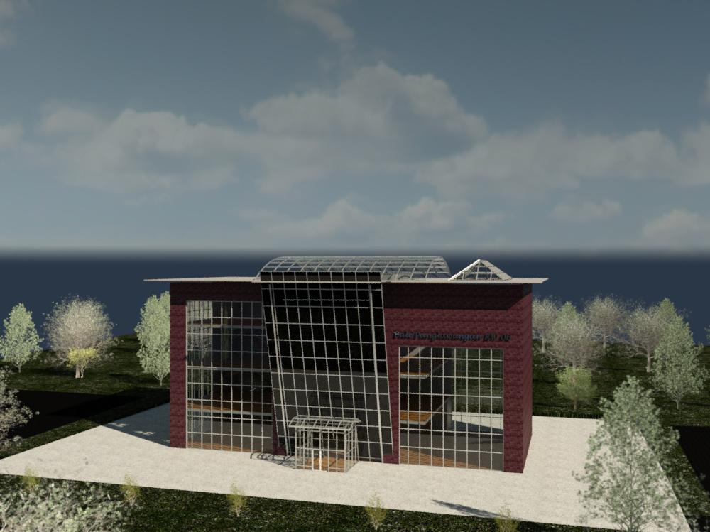 Raas-rendering20150130-24127-18v1lbn
