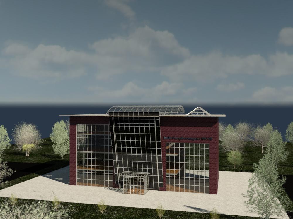 Raas-rendering20150130-24127-1v5ahtb