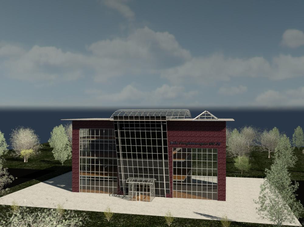 Raas-rendering20150130-24127-1vh4st0