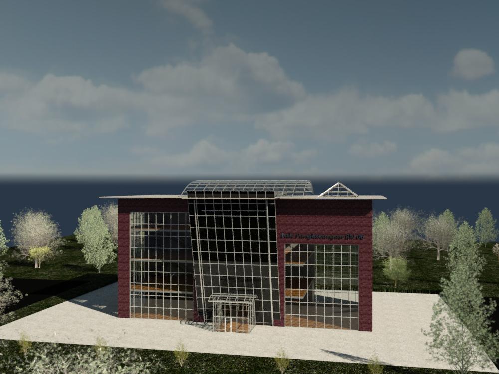 Raas-rendering20150130-24127-yf0rix