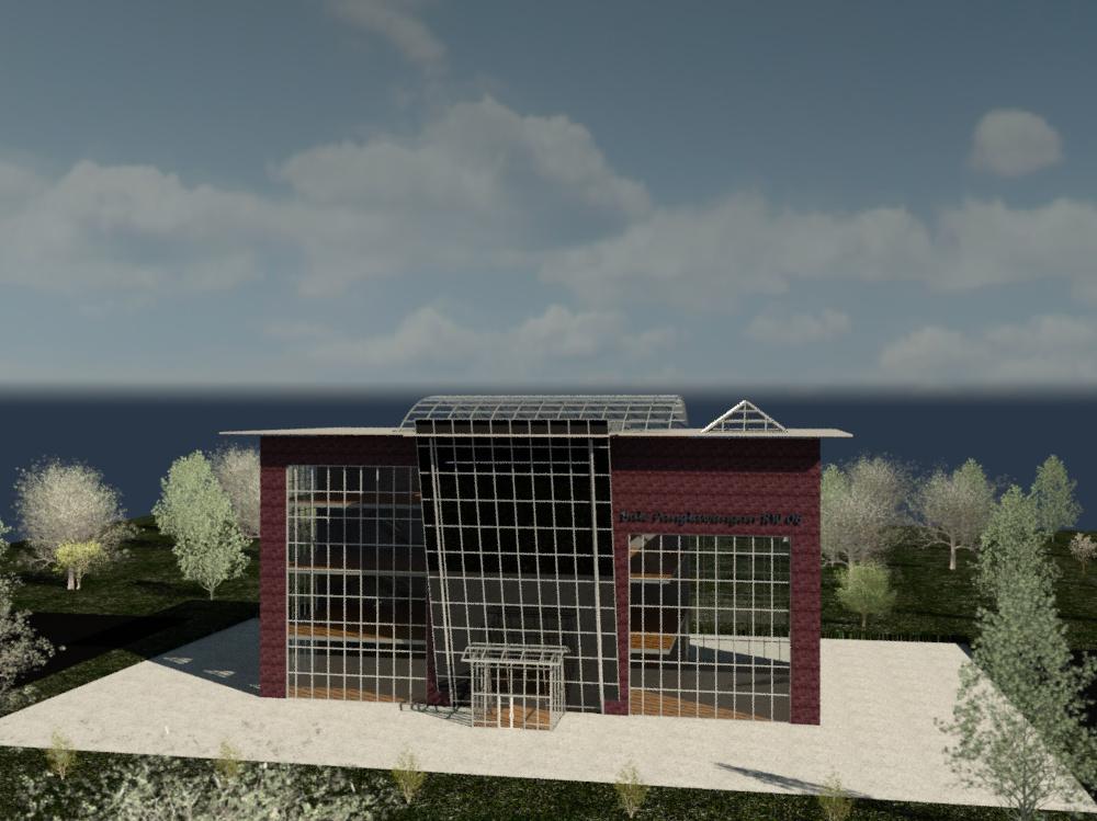 Raas-rendering20150130-24127-10o360y