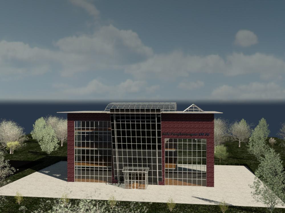 Raas-rendering20150130-24127-1vxucl3