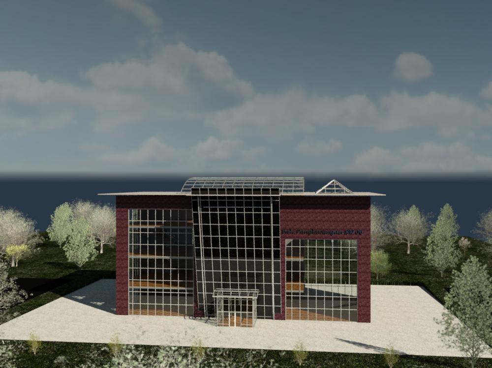 Raas-rendering20150130-24127-1czspag