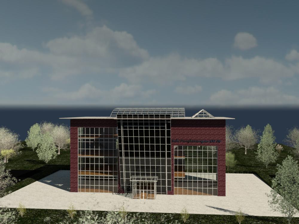 Raas-rendering20150130-24127-mcso57