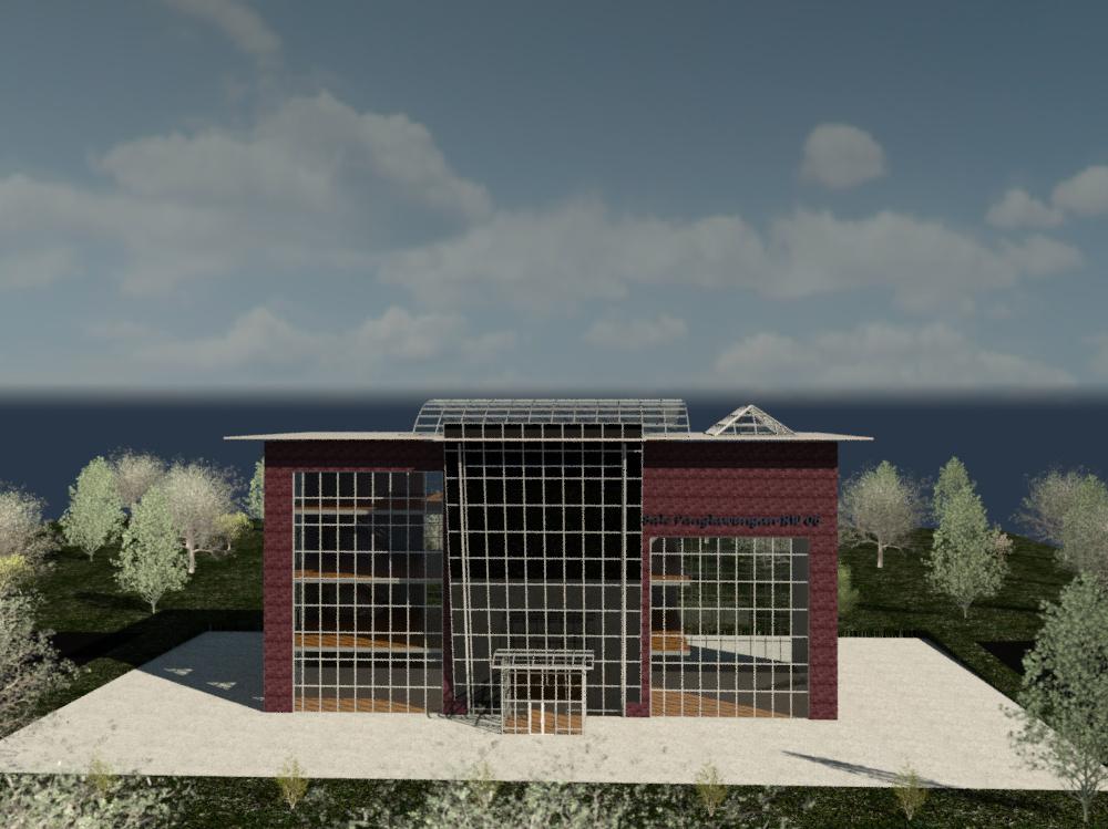 Raas-rendering20150130-24127-1thla7j