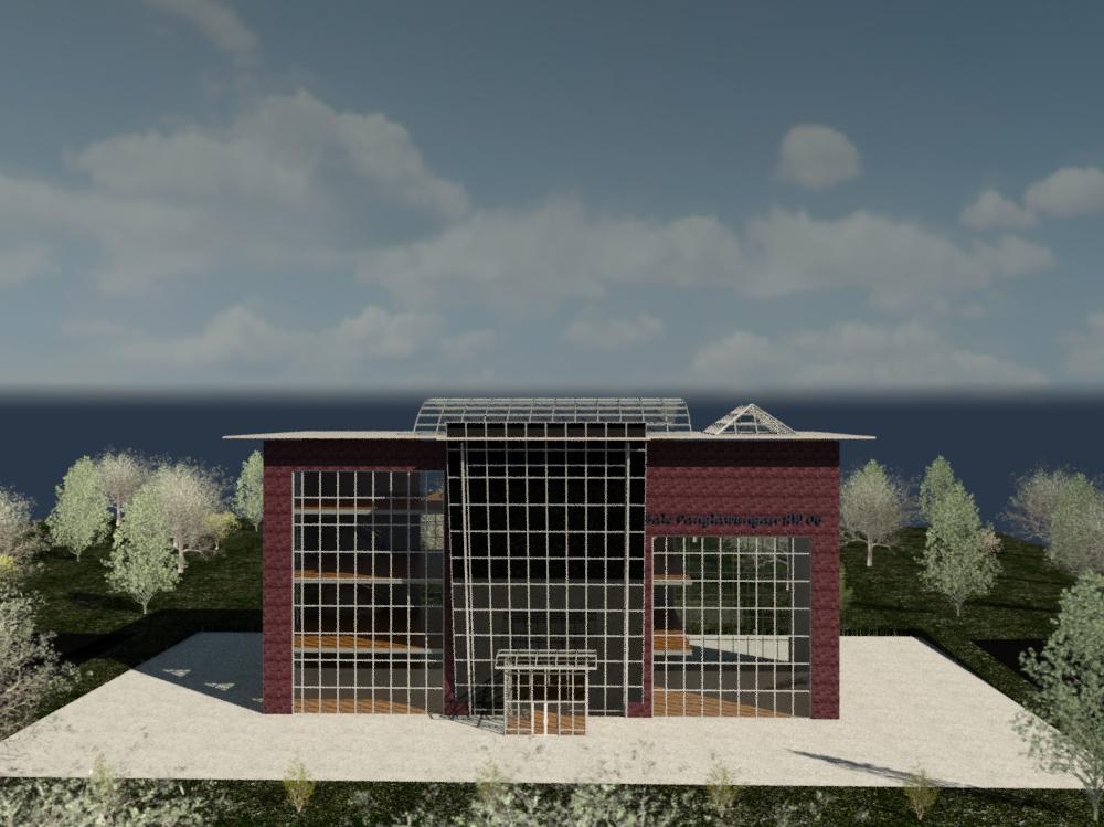 Raas-rendering20150130-24127-1iydm9o