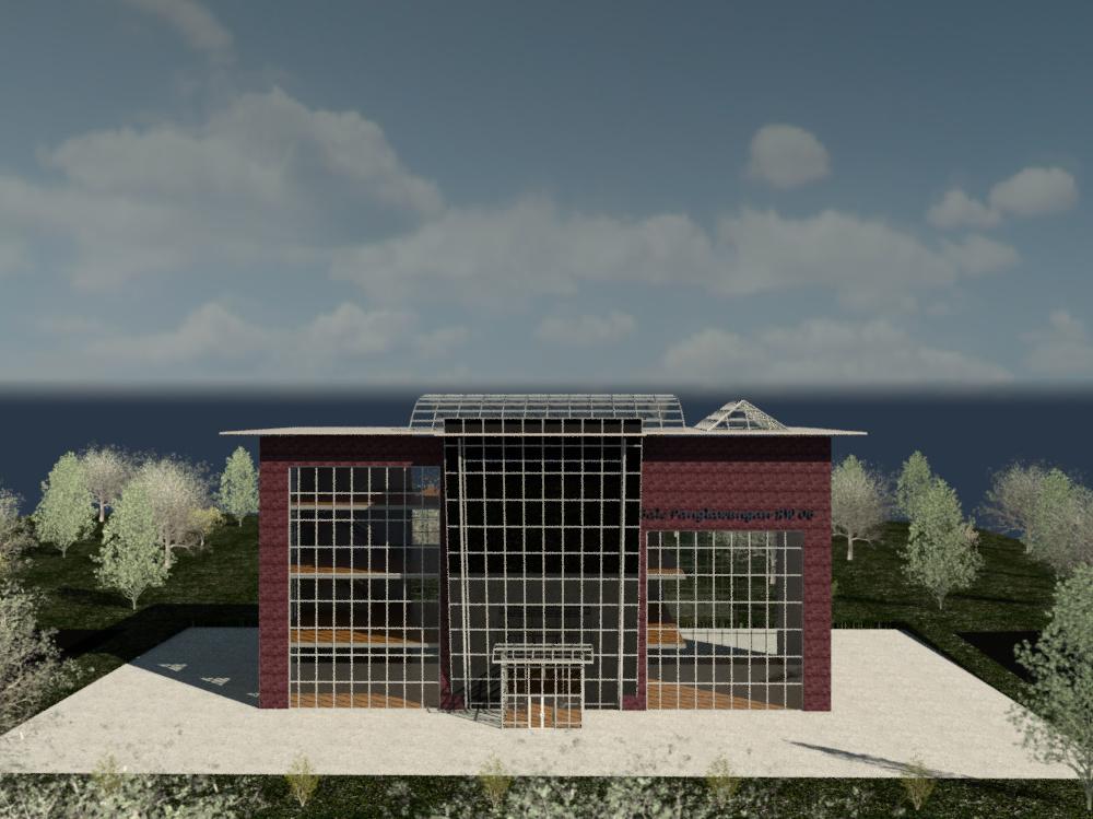 Raas-rendering20150130-24127-7db7mr