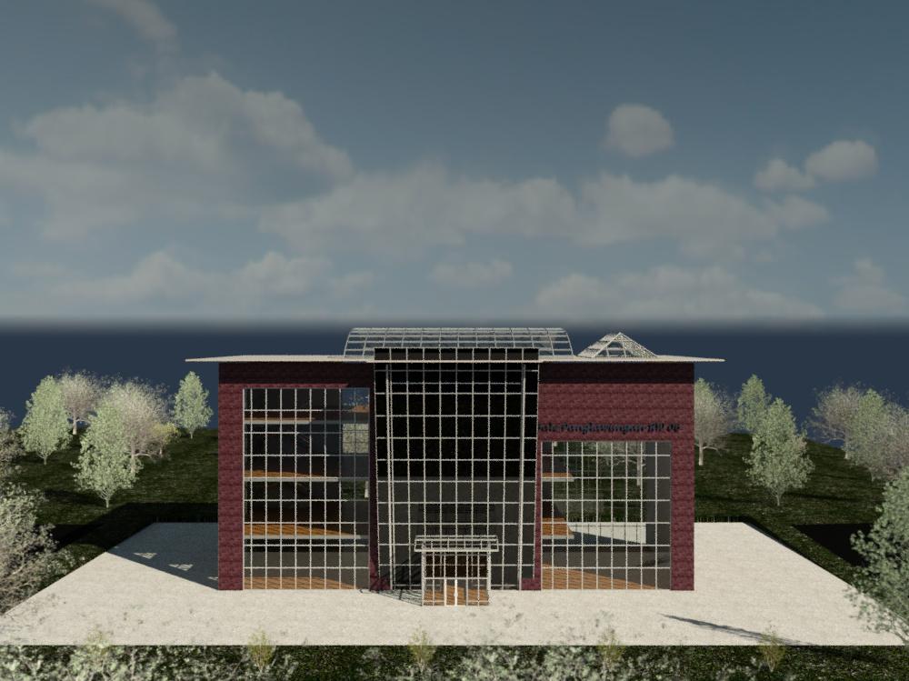 Raas-rendering20150130-24127-zdlxgt