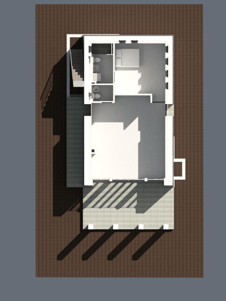 Raas-rendering20150130-3257-mgxli7