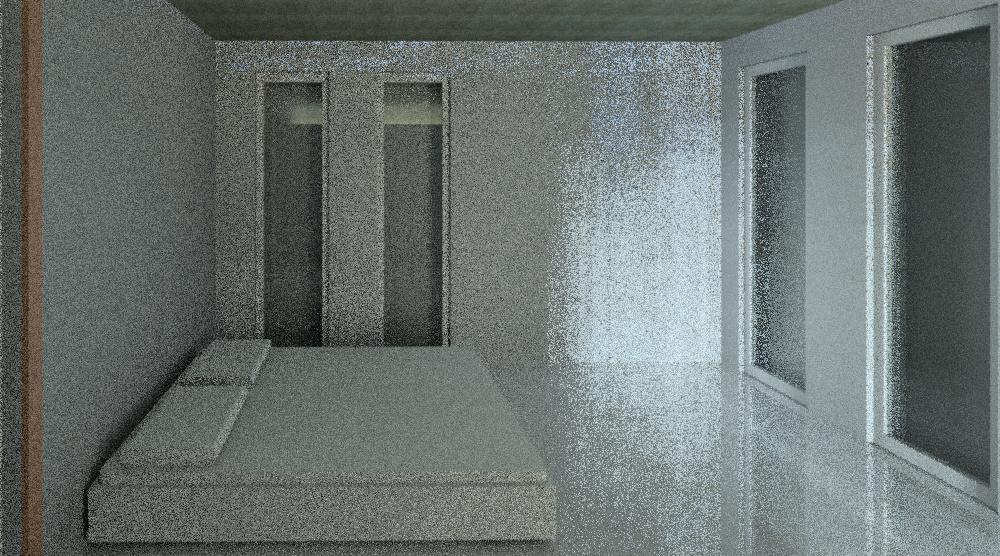 Raas-rendering20150130-3257-12go0ea