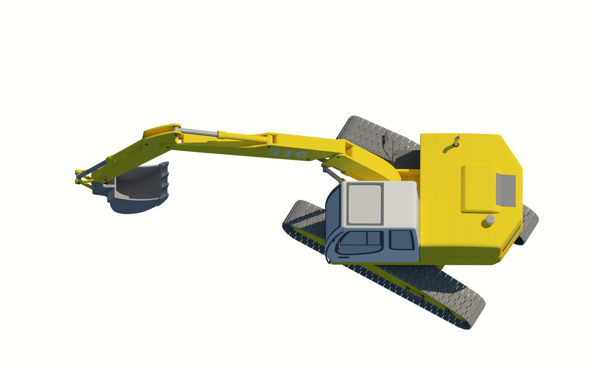 Raas-rendering20150130-9659-txglj2