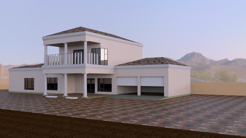 Raas-rendering20150131-23780-1idhqkr