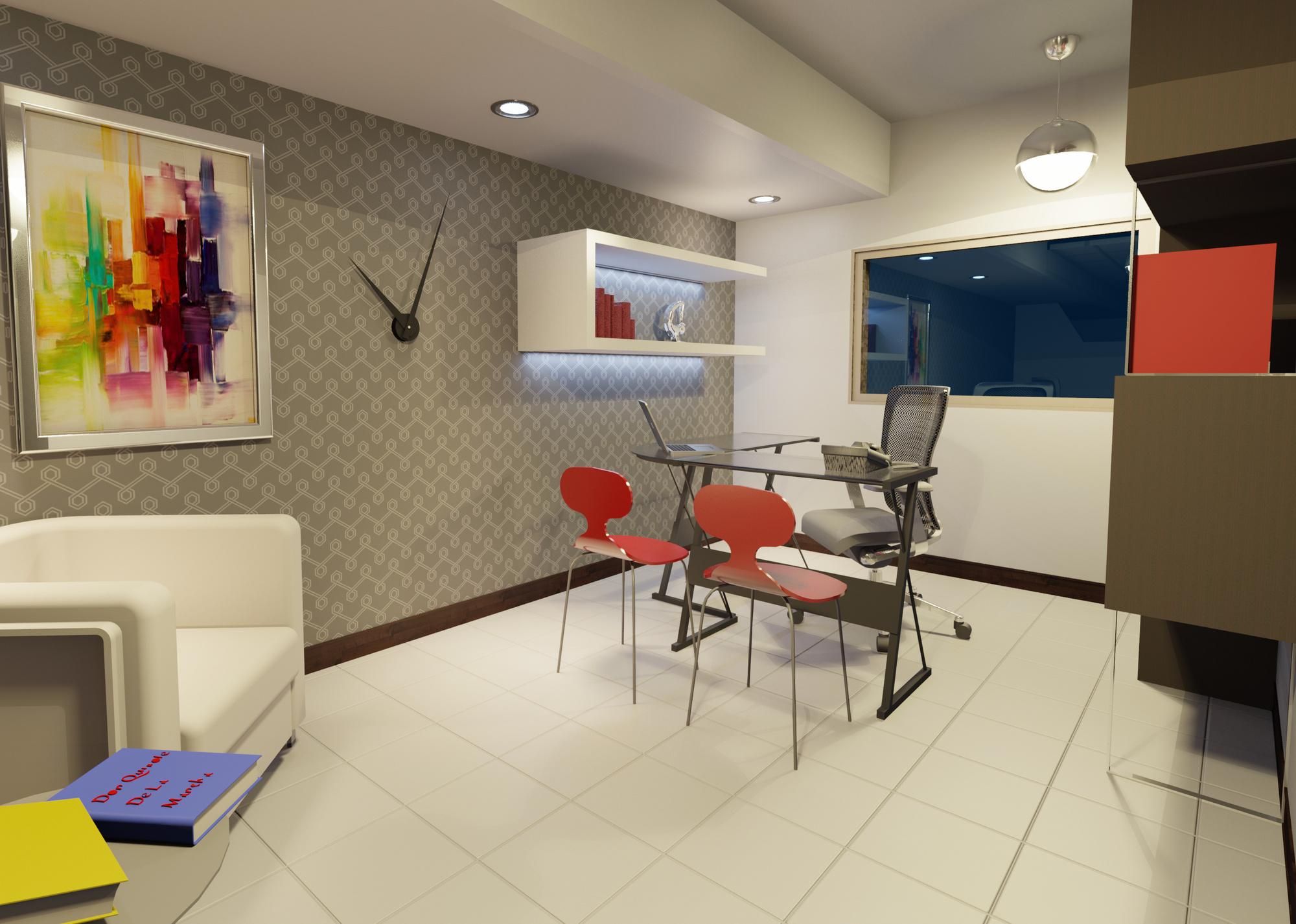 Raas-rendering20150131-24300-hnby1p