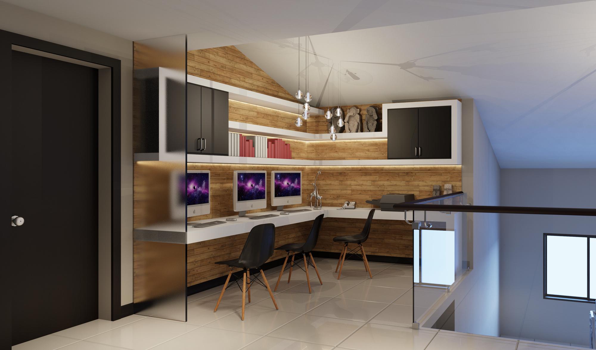 Raas-rendering20150131-4127-dow0w4