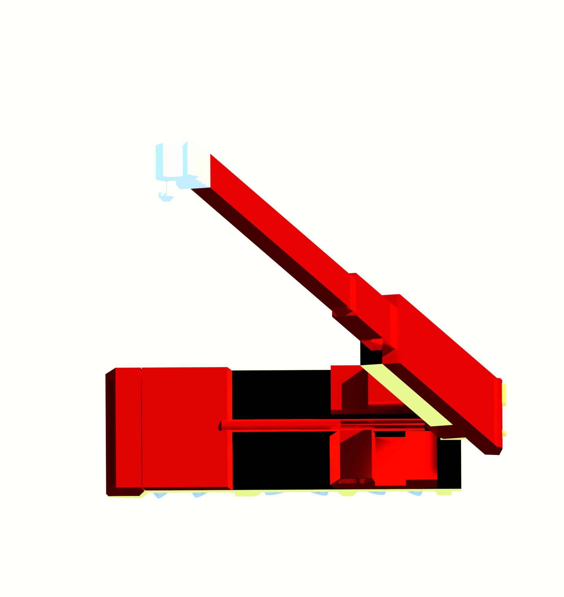 Raas-rendering20150131-11449-13la0y9