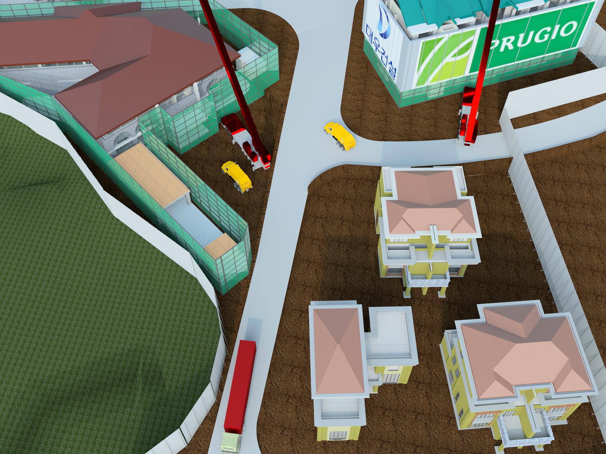Raas-rendering20150131-15420-1napkvv