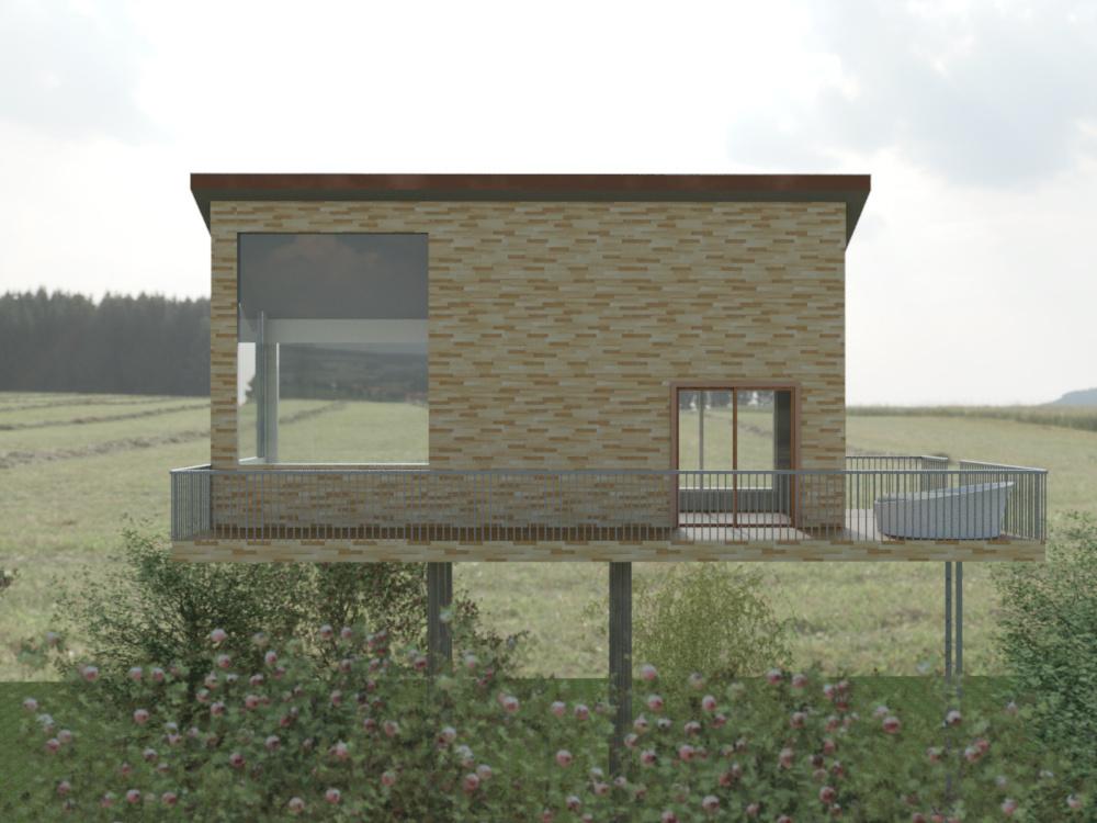 Raas-rendering20150201-32446-1xiinru