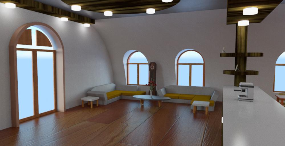 Raas-rendering20150201-6479-1m70e8w