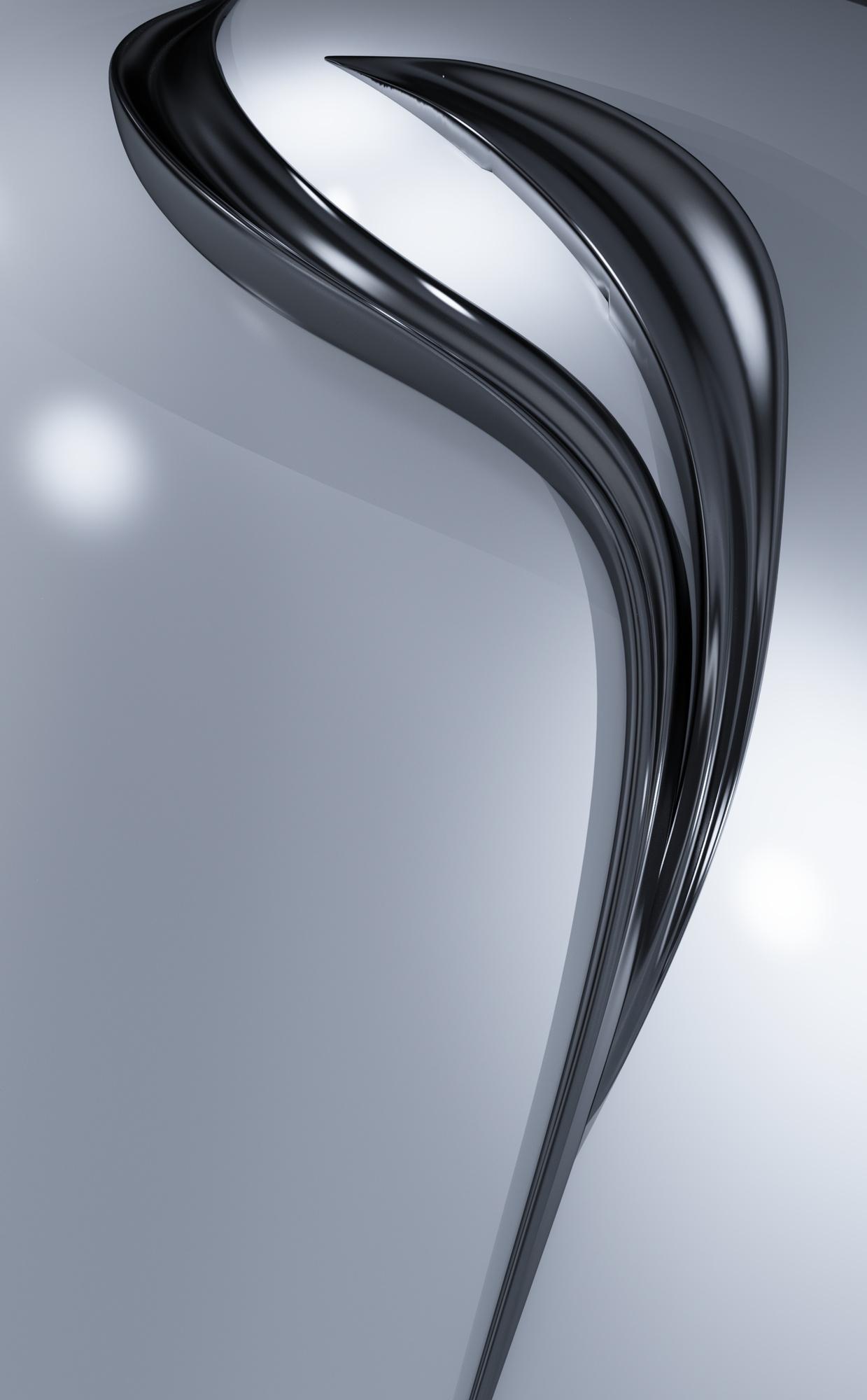Raas-rendering20150201-20146-1fmb0d
