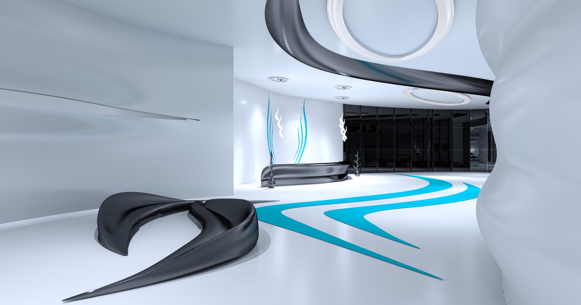 Raas-rendering20150201-20146-dgaqx