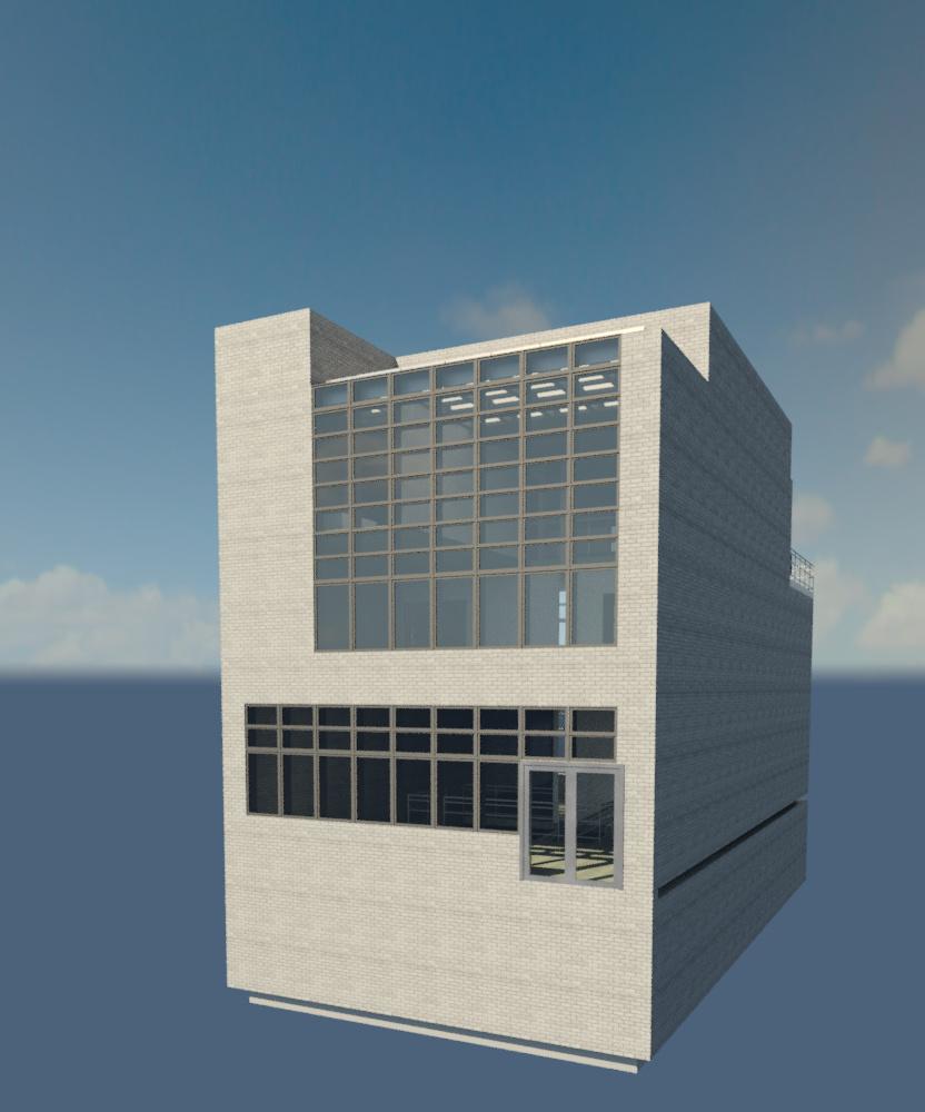 Raas-rendering20150203-18425-f8zjqf