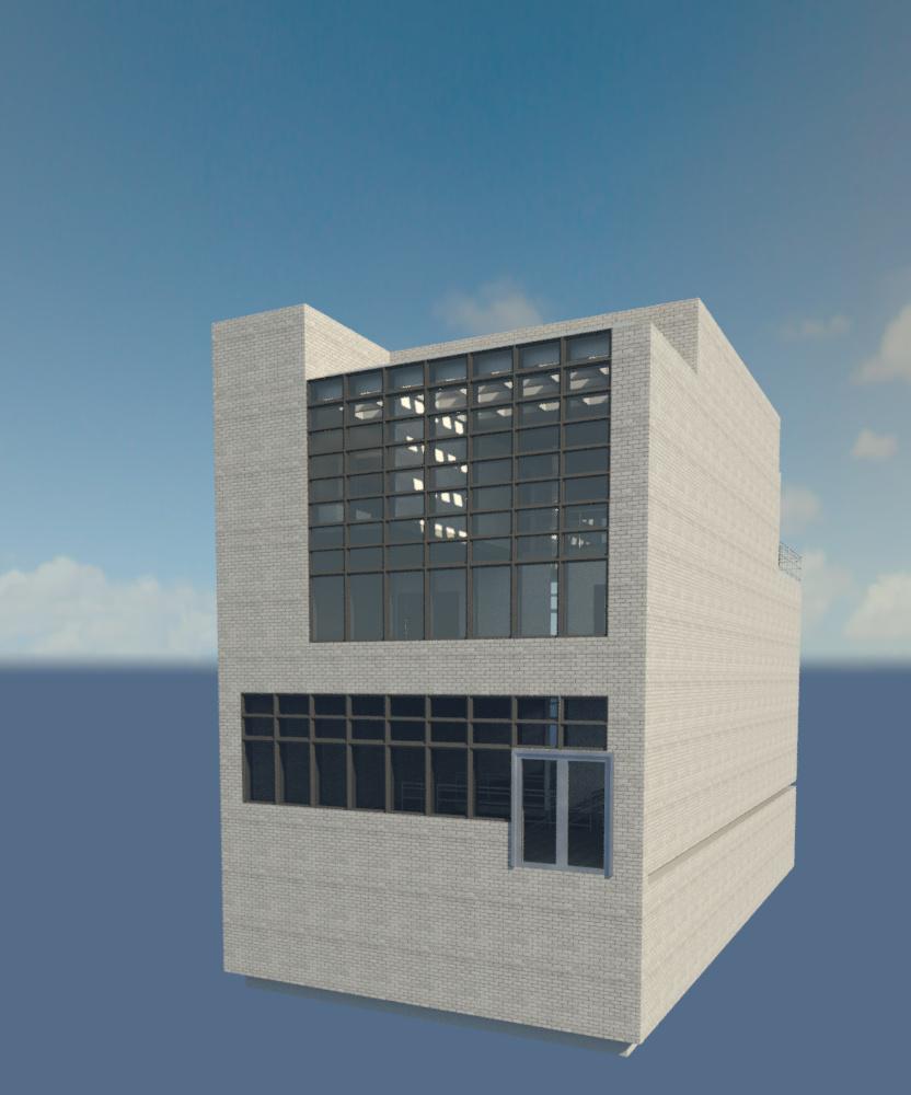Raas-rendering20150203-18425-2ncyg0