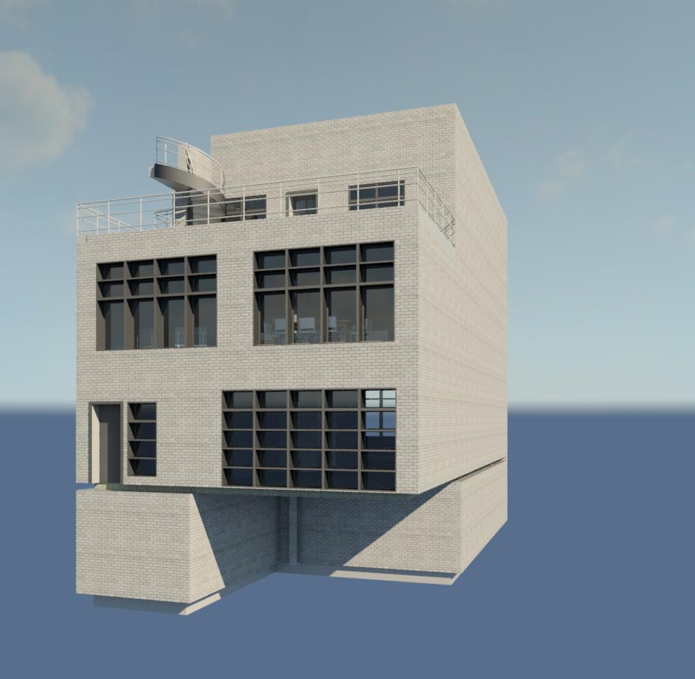 Raas-rendering20150203-18425-yb2fcj