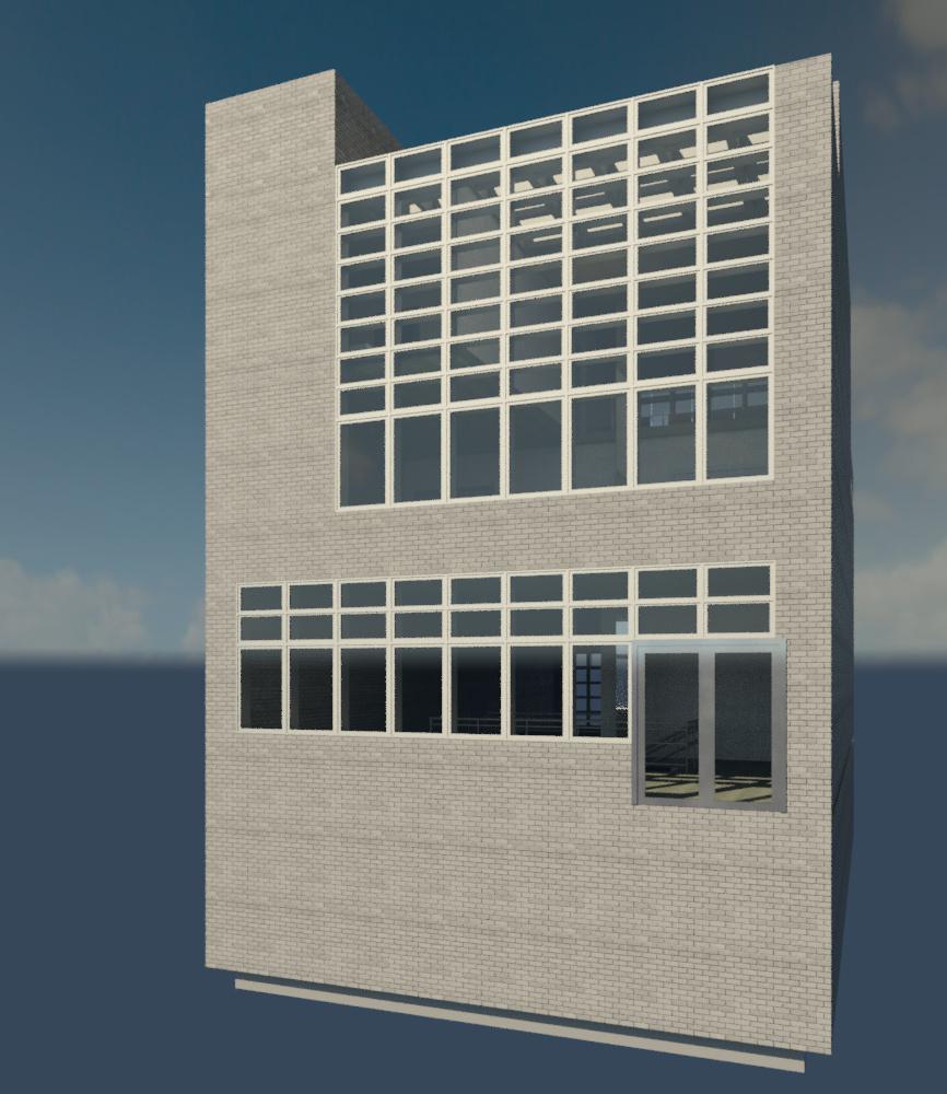 Raas-rendering20150203-18425-1p0o5rw