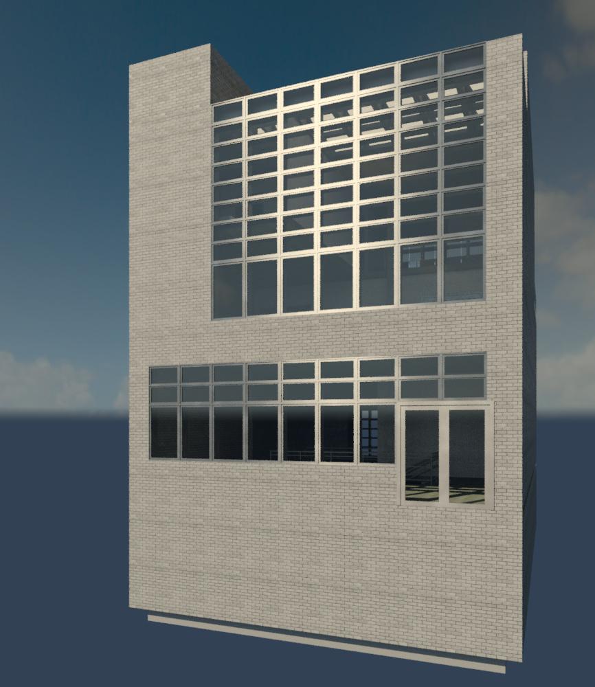 Raas-rendering20150203-18425-1g8hpiq