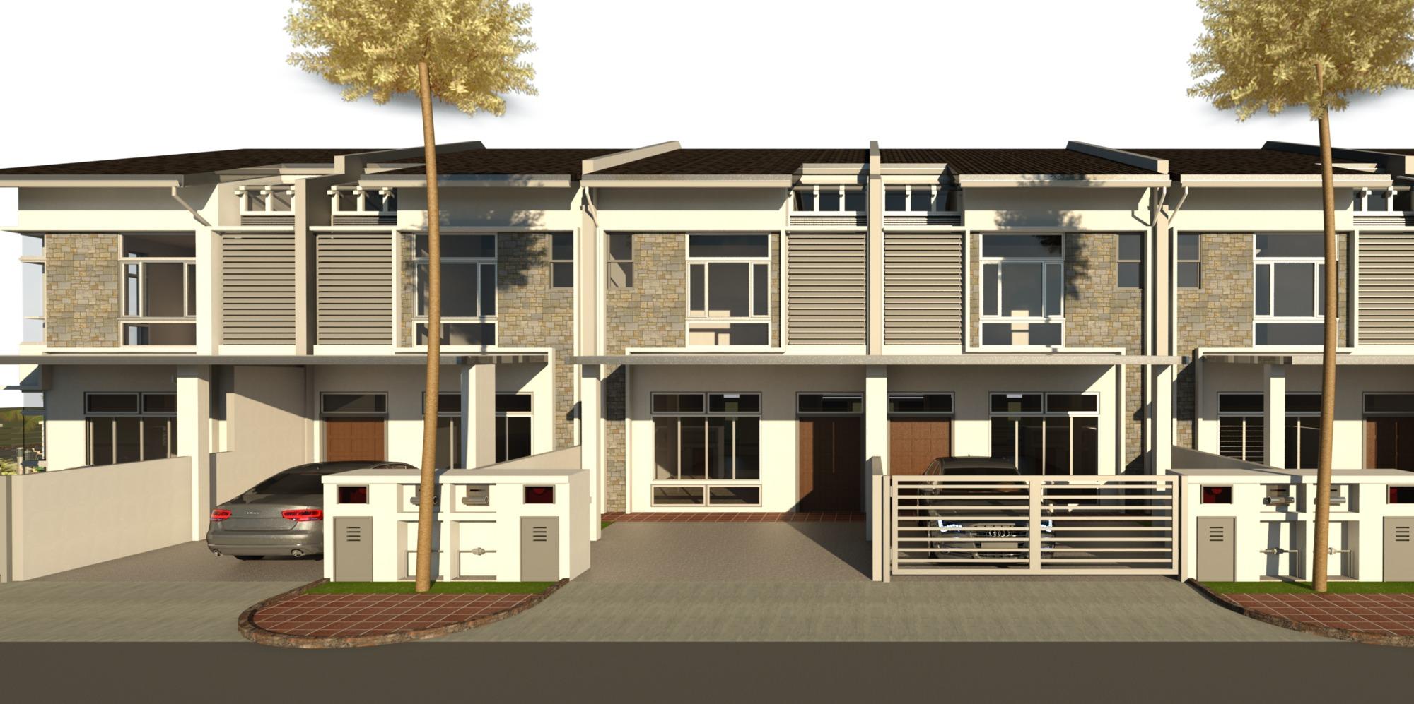 Raas-rendering20150204-17576-12qjmi0