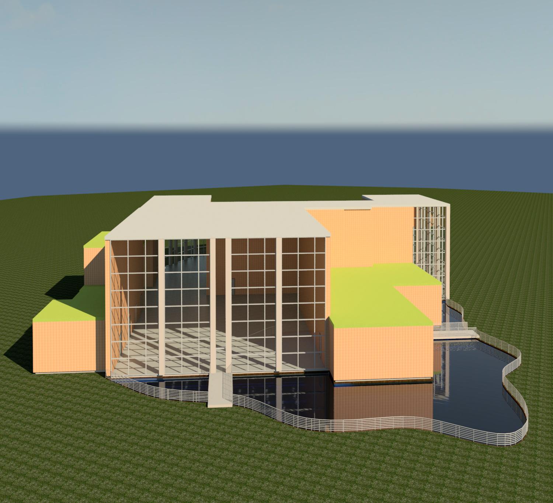 Raas-rendering20150205-26789-1lad5ss