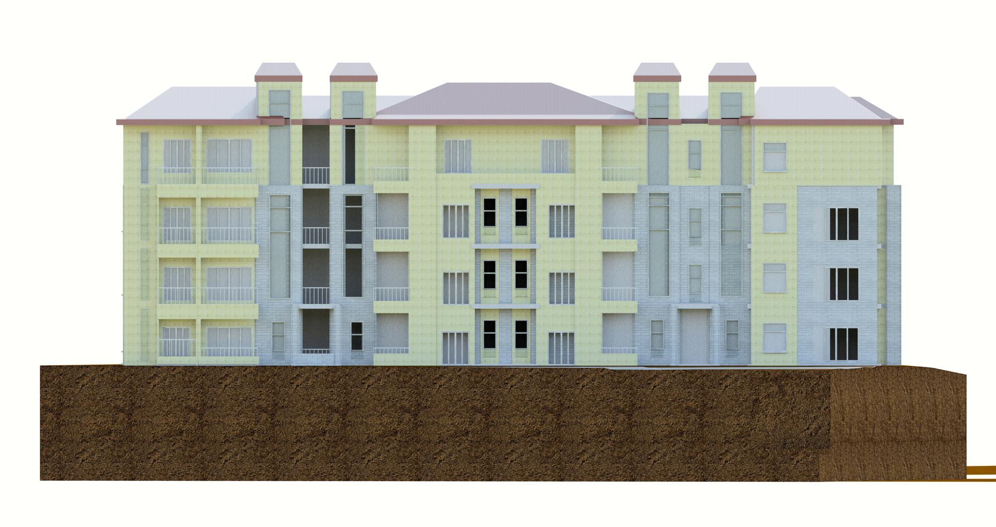 Raas-rendering20150205-29641-1xg1f0d