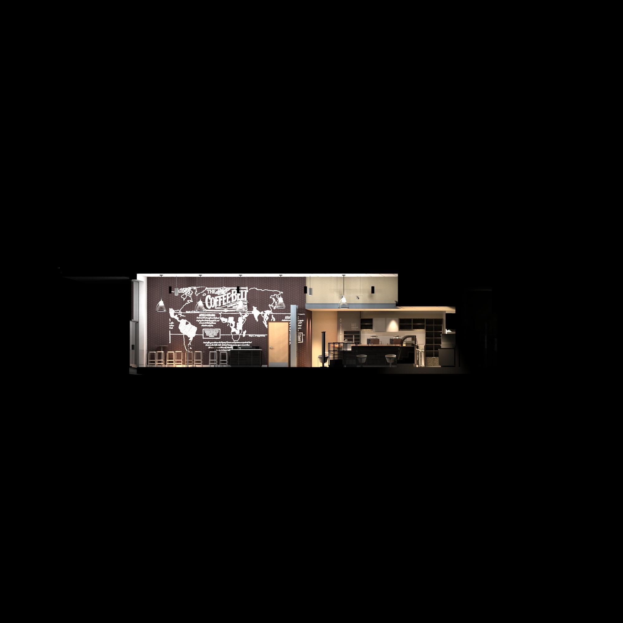 Raas-rendering20150205-8087-gyvy9r