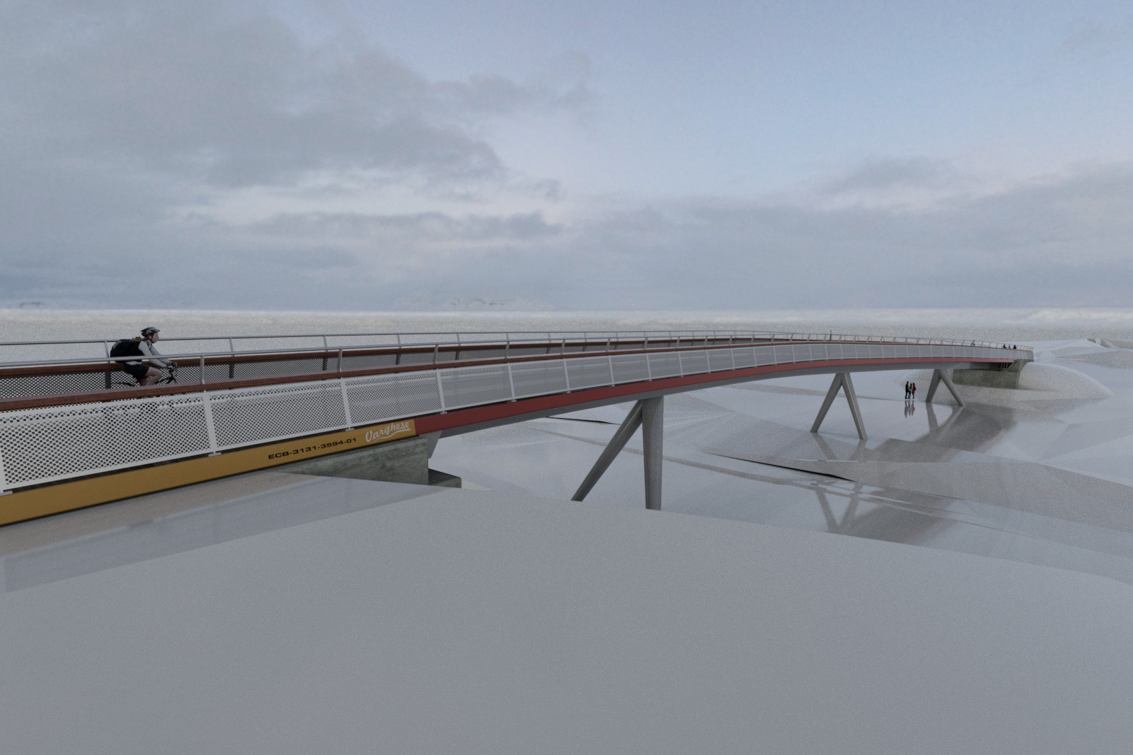 Raas-rendering20150205-5381-1u8y048