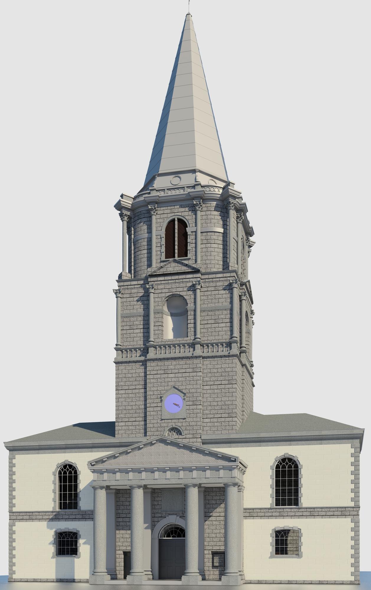 Raas-rendering20150205-6109-79acho