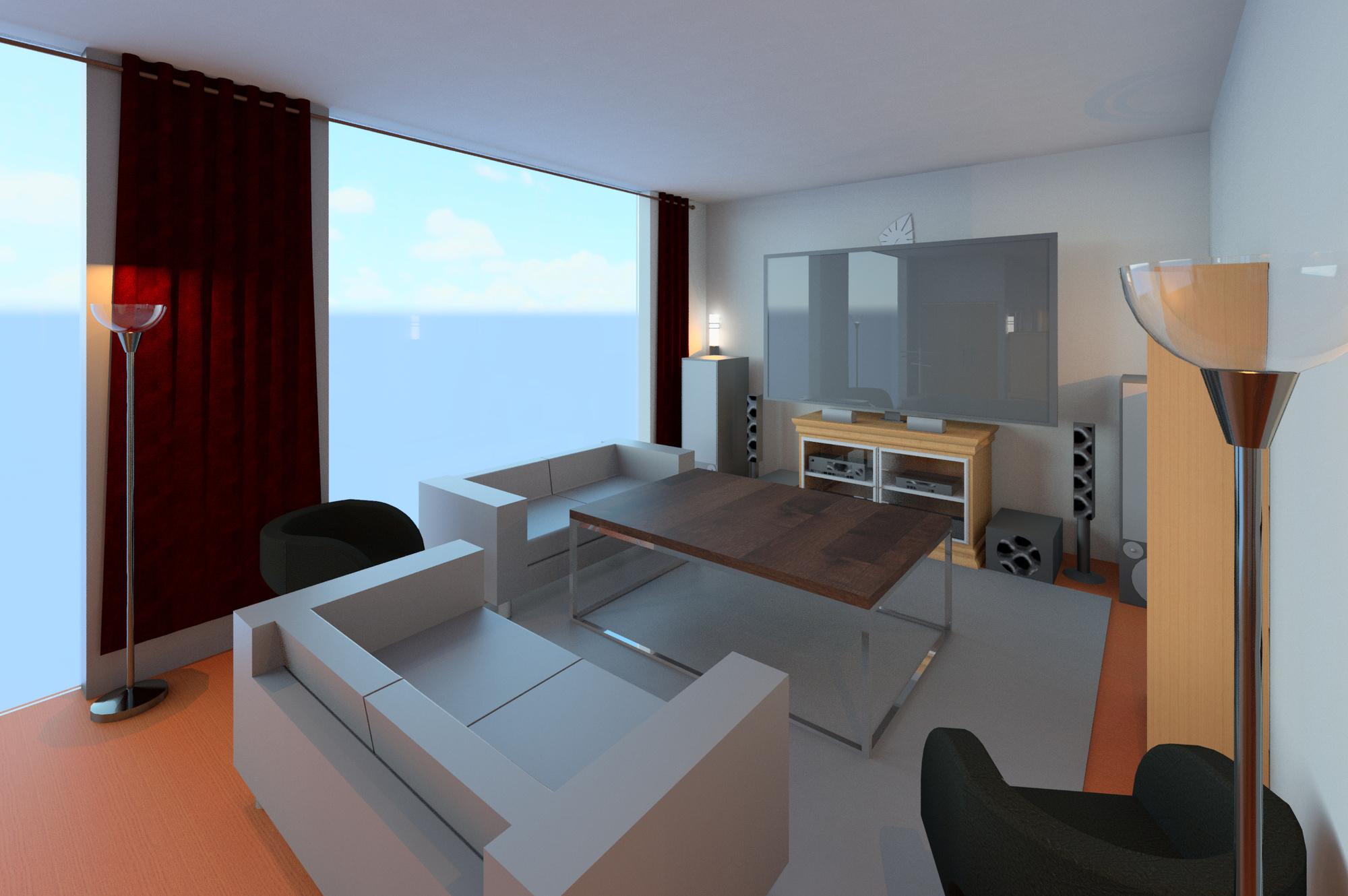 Raas-rendering20150206-8548-dtk4jq