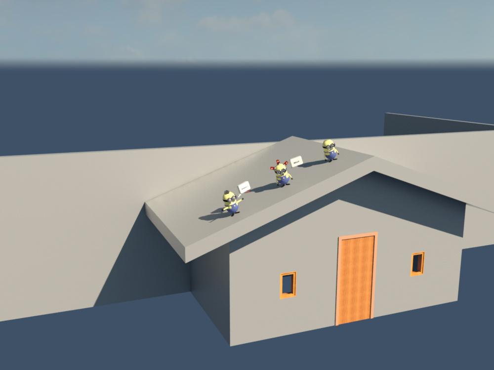 Raas-rendering20150206-24717-157e87u