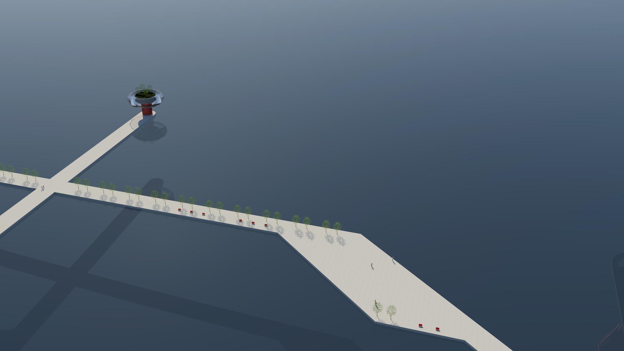 Raas-rendering20150206-18426-1kirjsv