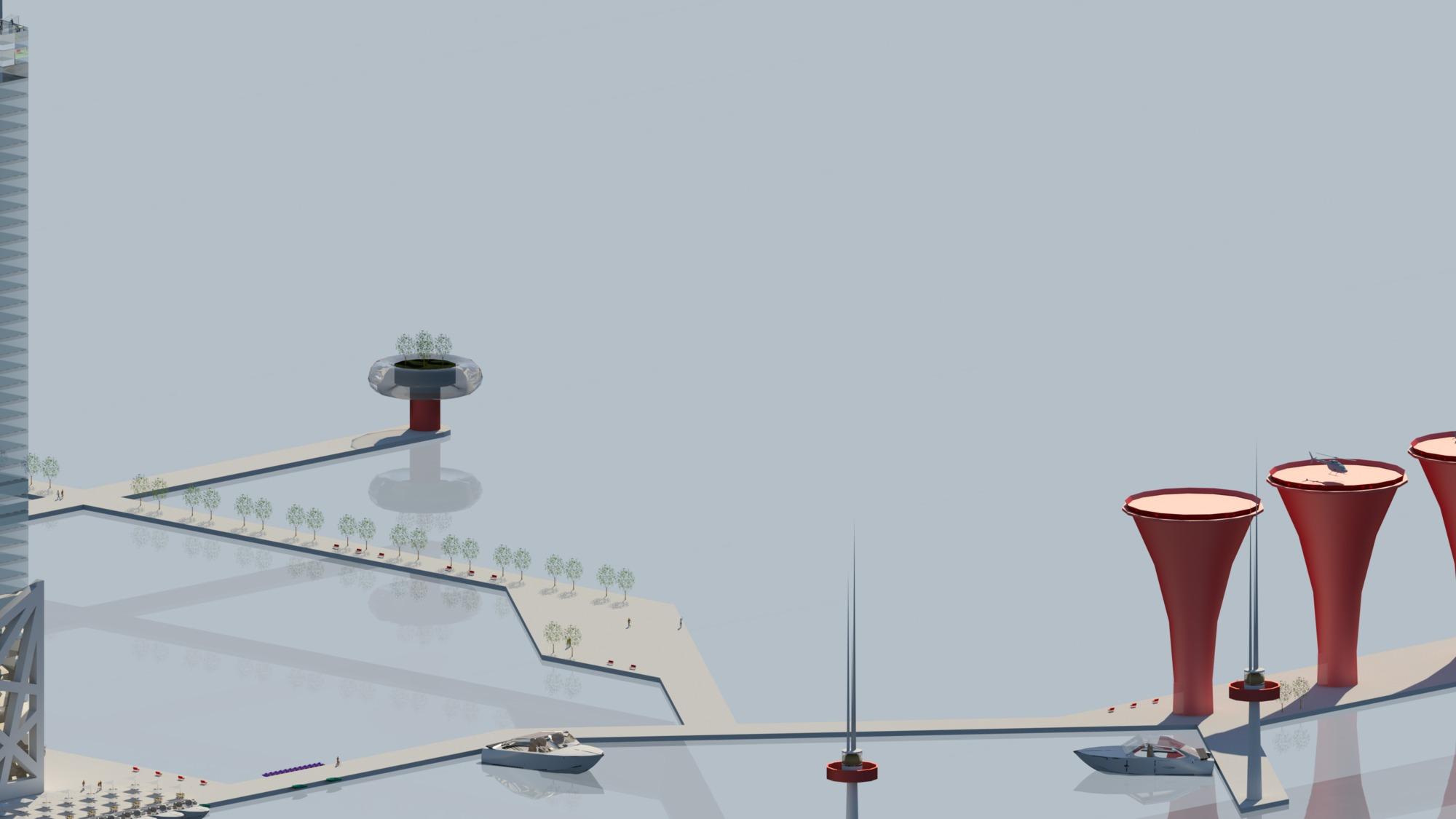 Raas-rendering20150206-18426-38v3td