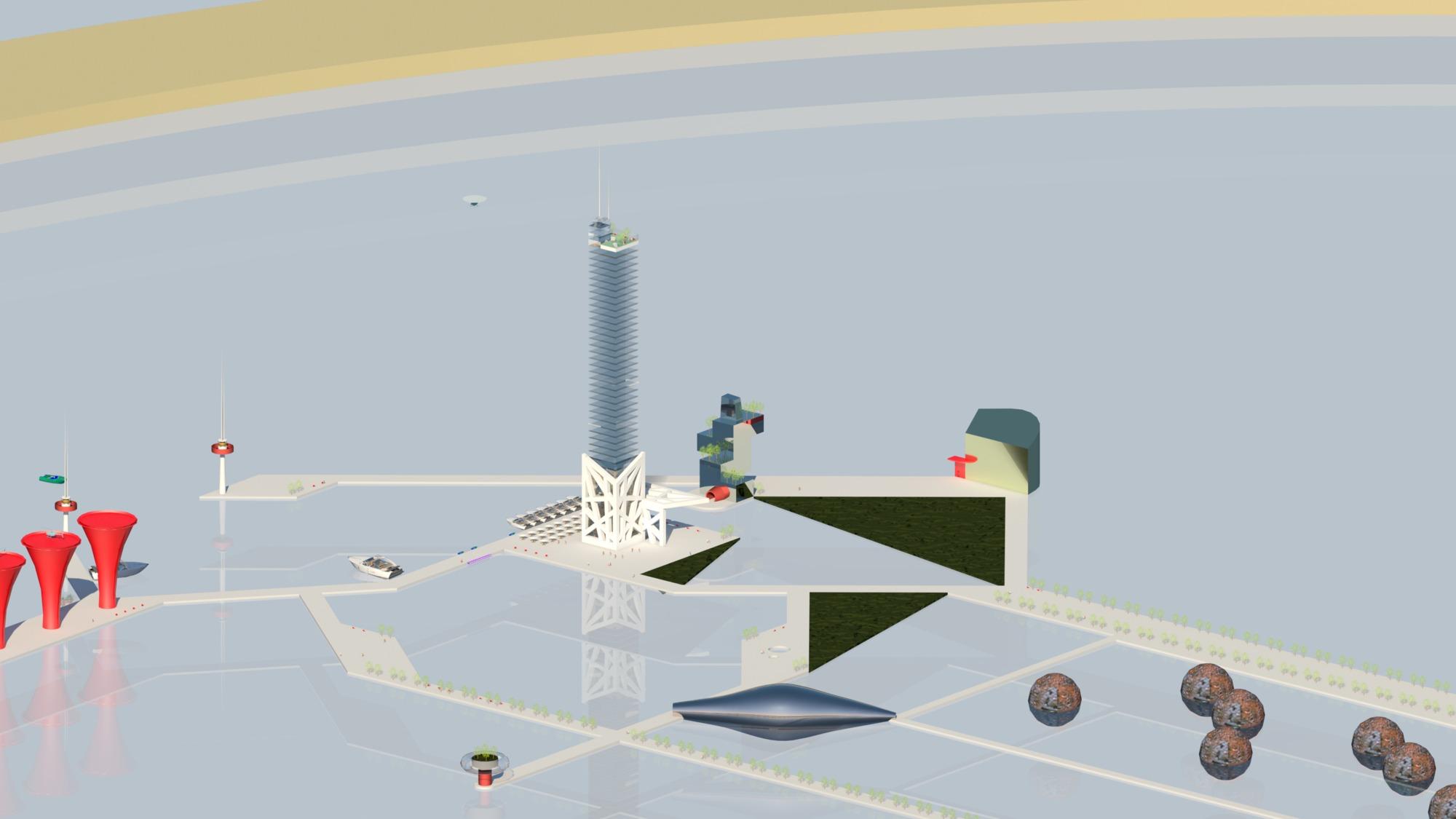 Raas-rendering20150206-18426-zs4sg2