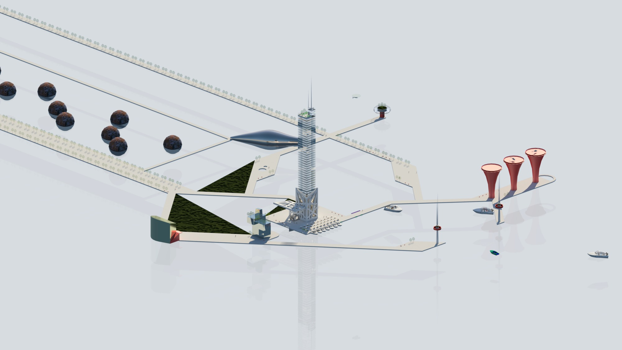 Raas-rendering20150206-18426-177wmsm