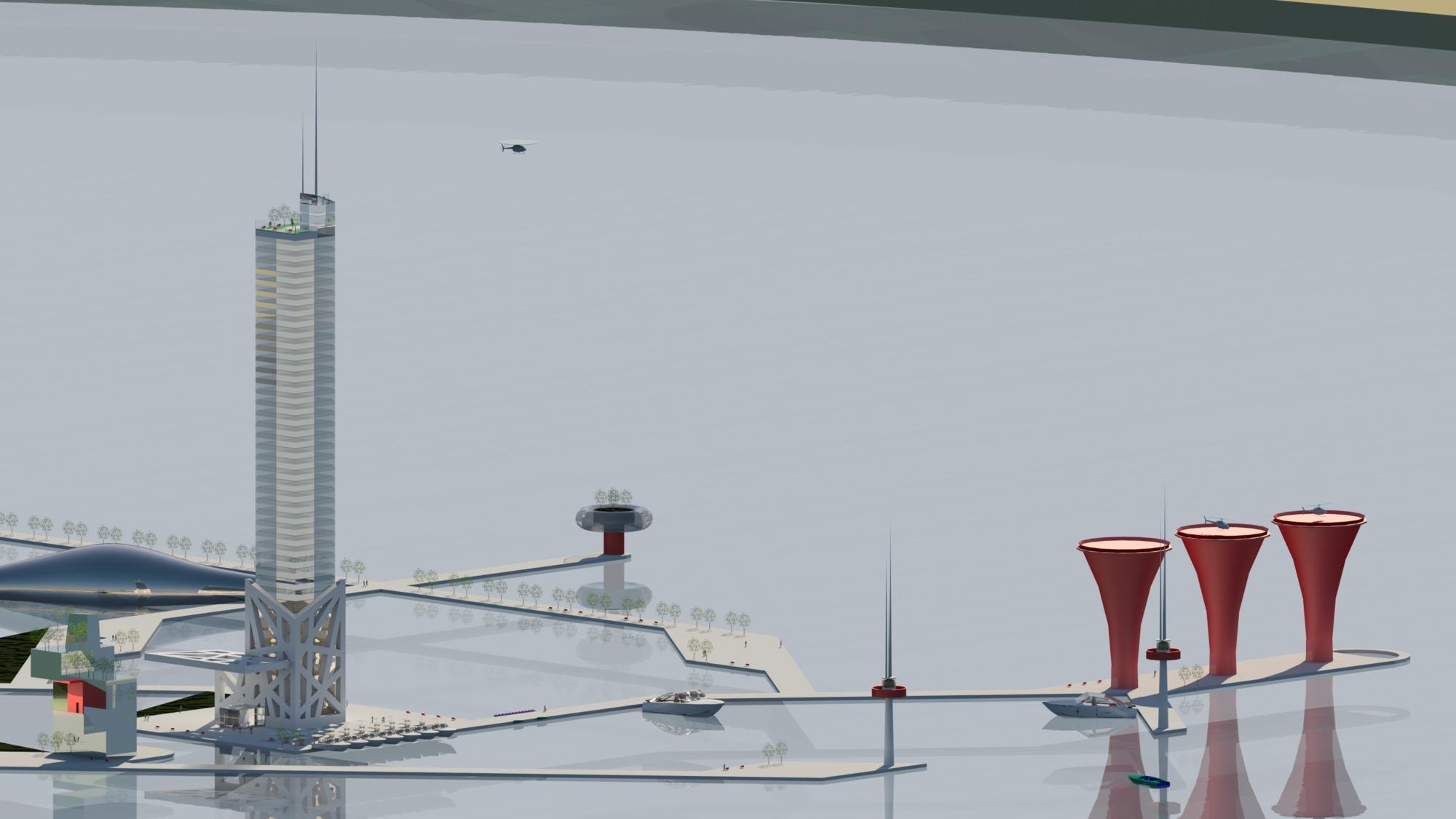 Raas-rendering20150206-18426-6x4mg9