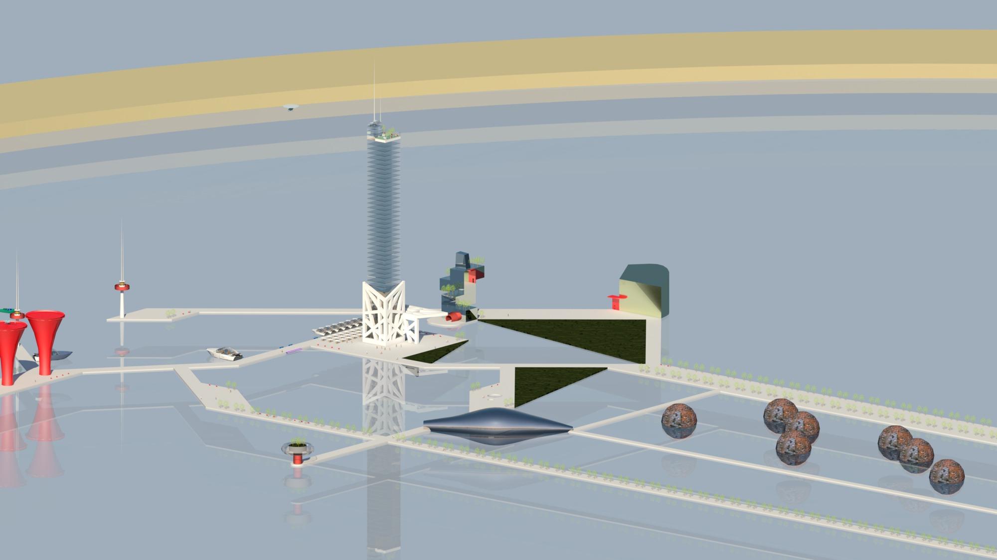 Raas-rendering20150206-18426-48so4e