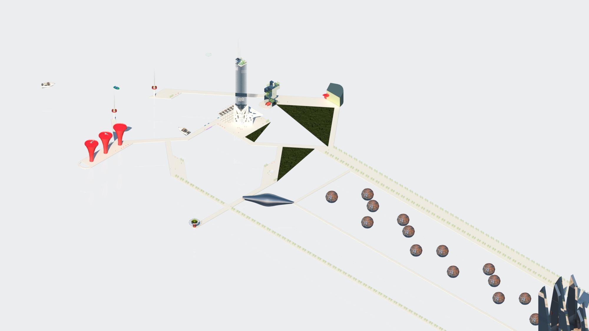 Raas-rendering20150206-18426-1j01hu9